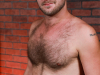 Younger-hairy-chested-hunk-Chandler-Scott-raw-fucks-ass-big-older-dude-Bubba-Dip-cums-003-gayporn-pics-