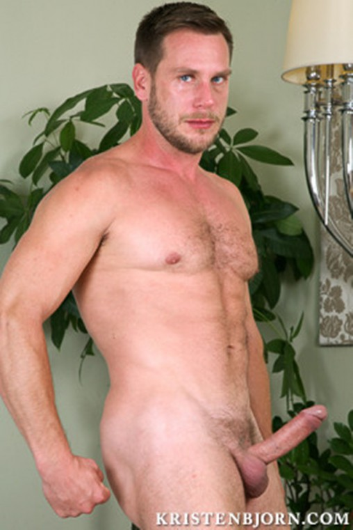 Aang Gay Porn